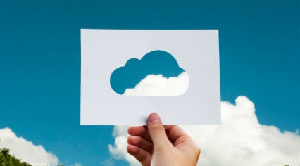 3 Things to Consider About Cloud Storage
