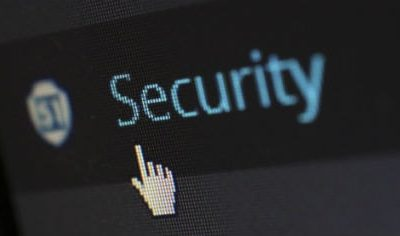 Protecting Internet Privacy