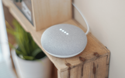 Here's how to clear your search history from Google Home & Alexa.